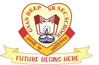 Gyandeep Senior Secondary School